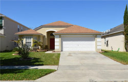 Photo of 10065 Savannah Bluff Lane, ORLANDO, FL 32829 (MLS # O5570050)