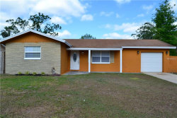 Photo of 8151 Shriver Drive, ORLANDO, FL 32822 (MLS # O5570056)