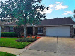 Photo of 3925 Biscayne Drive, WINTER SPRINGS, FL 32708 (MLS # O5570188)