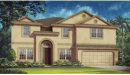 Photo of 6981 Phillips Reserve Court, ORLANDO, FL 32819 (MLS # O5570195)