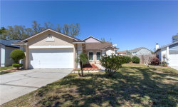 Photo of 4109 Buglers Rest Place, CASSELBERRY, FL 32707 (MLS # O5570234)