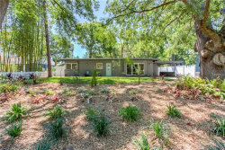Photo of 1822 Yorkshire Drive, WINTER PARK, FL 32792 (MLS # O5570238)