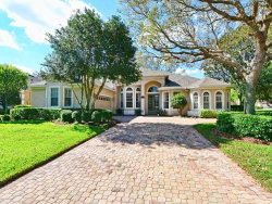 Photo of 401 Almeria Court, WINTER SPRINGS, FL 32708 (MLS # O5570311)