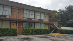 Photo of 7900 S Orange Blossom Trail, Unit 2133, ORLANDO, FL 32809 (MLS # O5570403)
