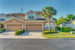Photo of 411 Harbor Winds Court, WINTER SPRINGS, FL 32708 (MLS # O5570515)