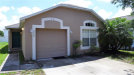 Photo of 2089 Whispering Trails Boulevard, WINTER HAVEN, FL 33884 (MLS # P4716119)