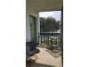 Photo of 1700 6th St Nw, Unit C29, WINTER HAVEN, FL 33881 (MLS # P4716959)