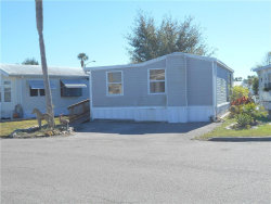Photo of 9000 Us Highway 192, Unit 445, CLERMONT, FL 34714 (MLS # P4718308)