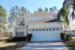 Photo of 242 Nottingham Way, DAVENPORT, FL 33897 (MLS # P4718735)