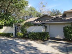 Photo of 101 Parkside Colony Drive, TARPON SPRINGS, FL 34689 (MLS # P4719671)