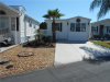 Photo of 9000 Us Highway 192, Unit 492, CLERMONT, FL 34714 (MLS # P4719682)