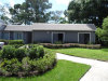 Photo of 60 Sheoah Boulevard, Unit 40, WINTER SPRINGS, FL 32708 (MLS # R4706677)