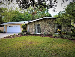 Photo of 1415 Oxford Road, MAITLAND, FL 32751 (MLS # R4706961)
