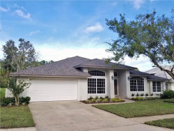 Photo of 534 Winding Creek Place, LONGWOOD, FL 32779 (MLS # R4706996)