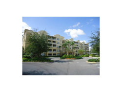Photo of 1470 Masters Boulevard, Unit 510, CHAMPIONS GATE, FL 33896 (MLS # S4704942)