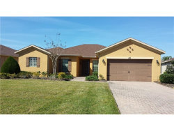 Photo of 455 Fountain Valley Lane, POINCIANA, FL 34759 (MLS # S4841988)