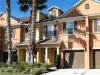 Photo of 854 Assembly Court, REUNION, FL 34747 (MLS # S4843308)