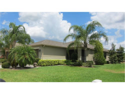Photo of 555 Presido Park Place, POINCIANA, FL 34759 (MLS # S4846015)
