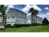 Photo of 7634 Excitement Drive, REUNION, FL 34747 (MLS # S4848134)