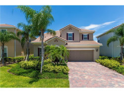 Photo of 12065 Uleta Lane, ORLANDO, FL 32827 (MLS # S4848138)