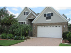 Photo of 15901 Oak Spring Drive, ORLANDO, FL 32828 (MLS # S4848235)