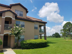 Photo of 13839 Fairway Island Drive, Unit 1118, ORLANDO, FL 32837 (MLS # S4848255)