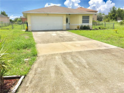 Photo of 1410 Kissimmee Court, POINCIANA, FL 34759 (MLS # S4848781)