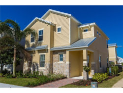 Photo of 7770 Linkside Loop, REUNION, FL 34747 (MLS # S4848855)
