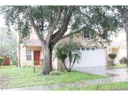 Photo of 1723 Mosaic Forest Drive, SEFFNER, FL 33584 (MLS # S4849551)