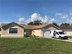 Photo of 212 Dogfish Lane, POINCIANA, FL 34759 (MLS # S4849766)