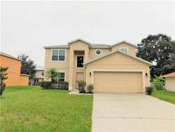 Photo of 1015 Heron Court, POINCIANA, FL 34759 (MLS # S4850092)
