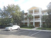 Photo of 203 Rum Run, Unit 36103, DAVENPORT, FL 33837 (MLS # S4850199)