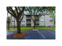 Photo of 5968 Westgate Drive, Unit 101, ORLANDO, FL 32835 (MLS # S4850393)