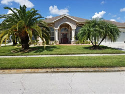 Photo of 2100 Eagleview Court, KISSIMMEE, FL 34746 (MLS # S4850483)