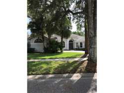 Photo of 4622 Warrington Drive, Unit 1, ORLANDO, FL 32826 (MLS # S4850513)