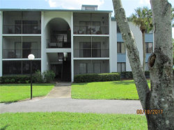 Photo of 8203 Sun Spring Circle, Unit 52, ORLANDO, FL 32825 (MLS # S4850544)