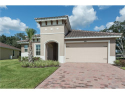 Photo of 274 Treviso Drive, POINCIANA, FL 34759 (MLS # S4851161)