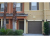 Photo of 836 Assembly Court, REUNION, FL 34747 (MLS # S4851406)