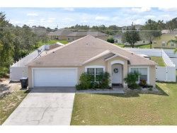Photo of 537 Peace Drive, POINCIANA, FL 34759 (MLS # S4851626)