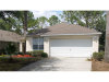 Photo of 1513 Gulf Vue Drive, HAINES CITY, FL 33844 (MLS # S4851752)