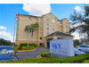 Photo of 7601 Canada Avenue, Unit 418, ORLANDO, FL 32819 (MLS # S4851923)