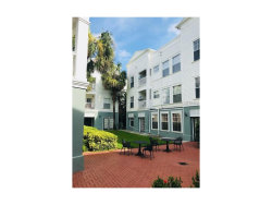 Photo of 599 Campus Street, Unit 599, CELEBRATION, FL 34747 (MLS # S4852308)