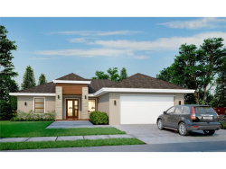 Photo of 450 Magpie Court, POINCIANA, FL 34759 (MLS # S4852483)
