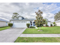 Photo of 507 Pine Top Place, KISSIMMEE, FL 34758 (MLS # S4852566)