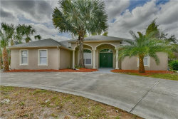 Photo of 3137 Cascabel Terrace, NORTH PORT, FL 34286 (MLS # S4852607)