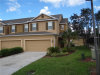 Photo of 1895 Prairie Sage Trail, OCOEE, FL 34761 (MLS # S4852614)