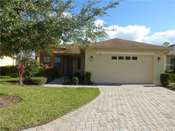 Photo of 105 Glendale Court, POINCIANA, FL 34759 (MLS # S4852623)