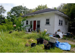 Photo of 104 Home Street, KISSIMMEE, FL 34744 (MLS # S4852629)
