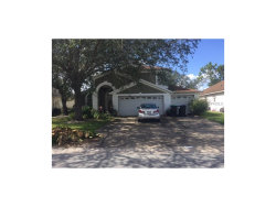 Photo of 14 White Marsh Circle, ORLANDO, FL 32824 (MLS # S4852634)