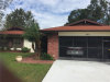 Photo of 568 Bar Drive, KISSIMMEE, FL 34759 (MLS # S4852667)